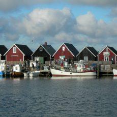 Kyrkbacken Foto Landskrona Stad-min